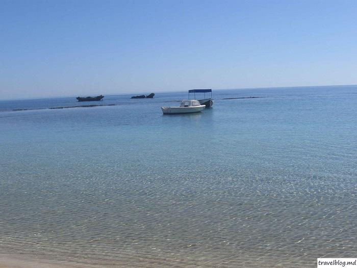 Ciprul-de-Nord-travelblog-moldova (10)