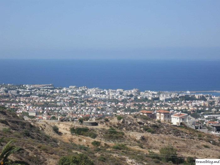 Ciprul-de-Nord-travelblog-moldova (12)