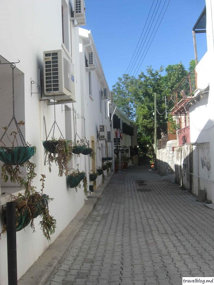 Ciprul-de-Nord-travelblog-moldova (15)