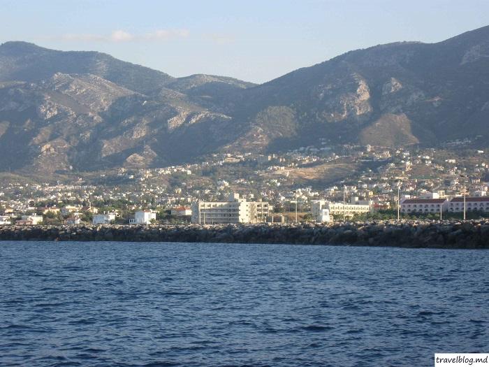 Ciprul-de-Nord-travelblog-moldova (20)