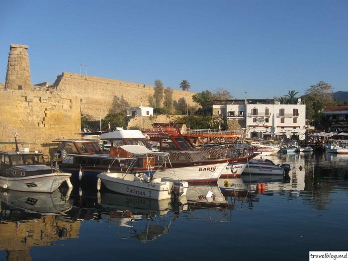 Ciprul-de-Nord-travelblog-moldova (21)