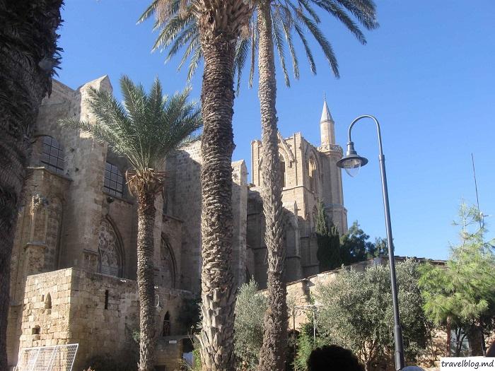 Ciprul-de-Nord-travelblog-moldova (3)