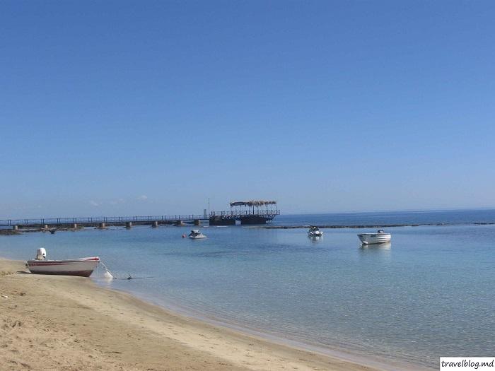 Ciprul-de-Nord-travelblog-moldova (9)