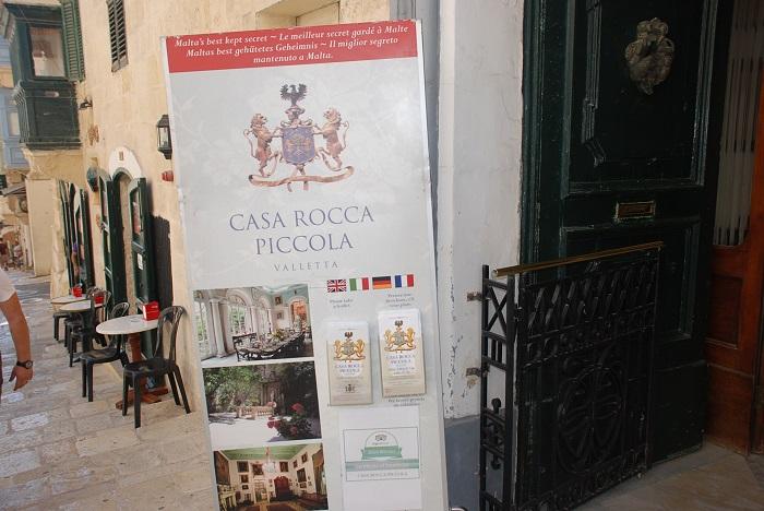 casaroccapiccola-malta-travelblog-moldova (1)