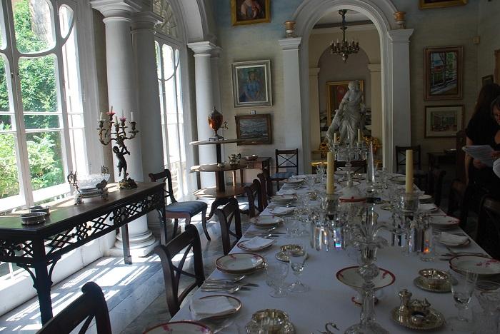 casaroccapiccola-malta-travelblog-moldova (12)