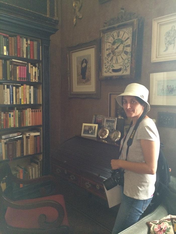 casaroccapiccola-malta-travelblog-moldova (19)
