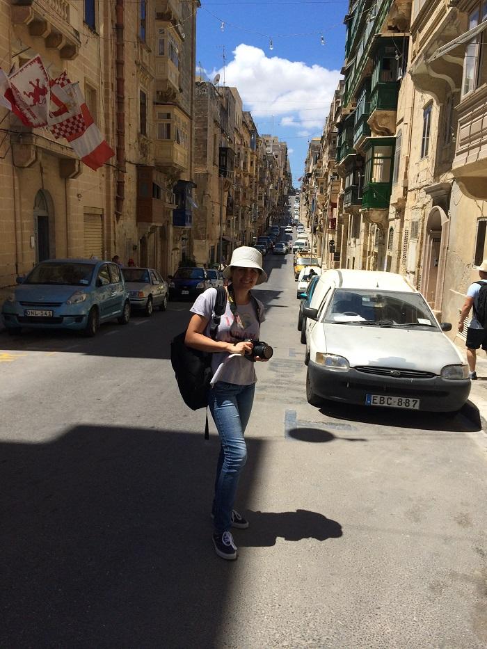 casaroccapiccola-malta-travelblog-moldova (20)