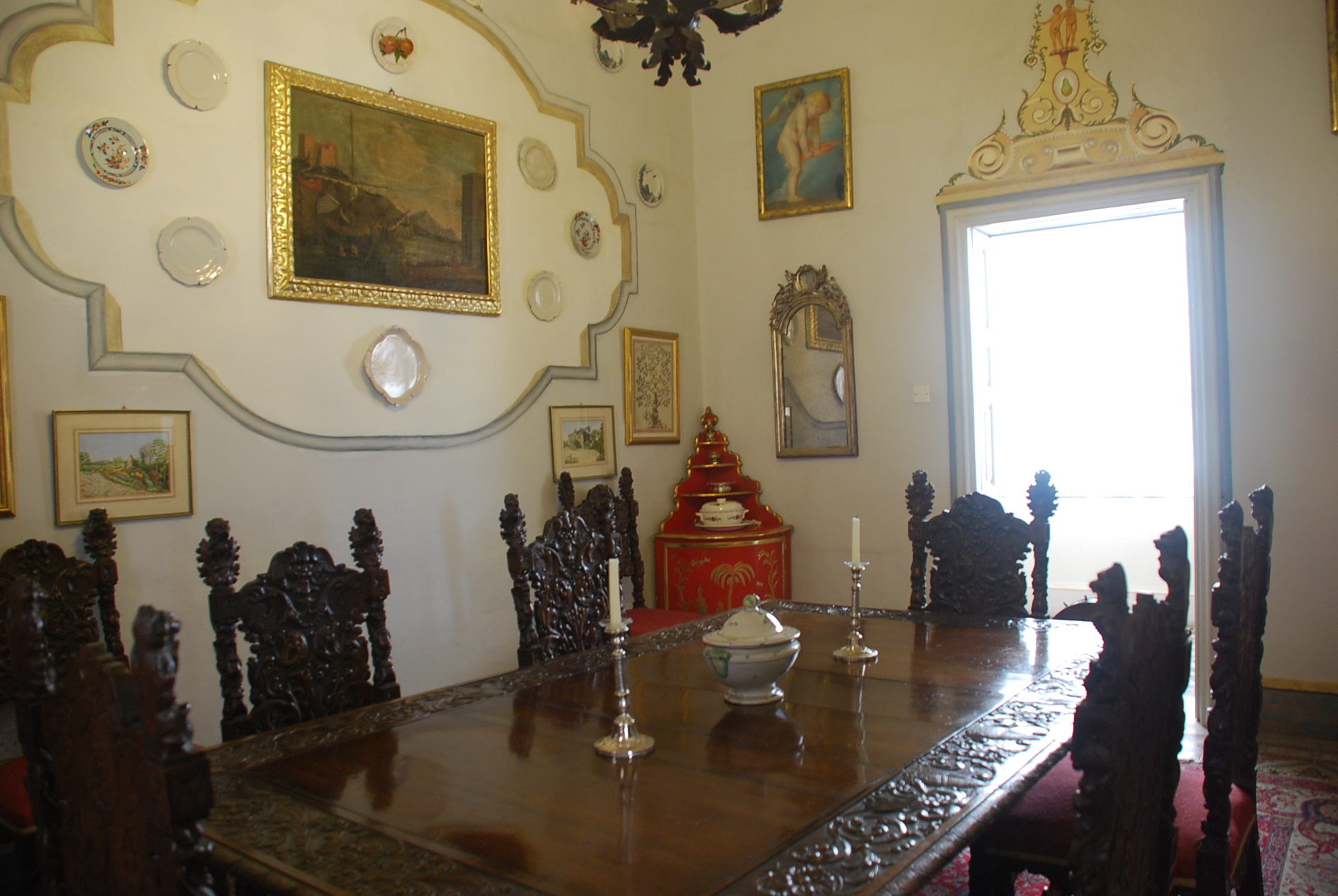 casaroccapiccola-malta-travelblog-moldova (3)