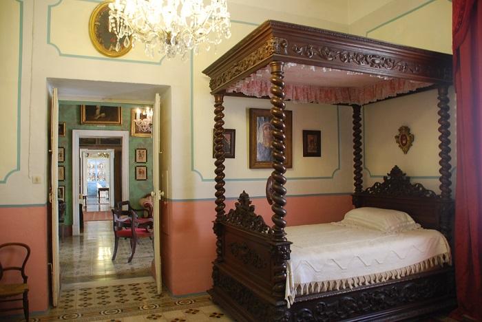 casaroccapiccola-malta-travelblog-moldova (6)