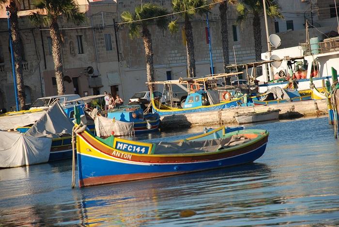 malta-marsaxlokk-travelblogmd (17)
