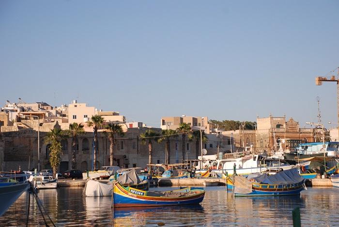 malta-marsaxlokk-travelblogmd (19)