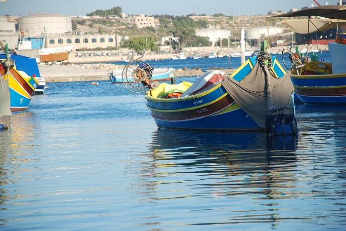 malta-marsaxlokk-travelblogmd (20)