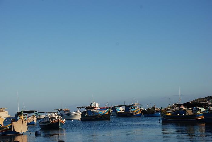 malta-marsaxlokk-travelblogmd (21)