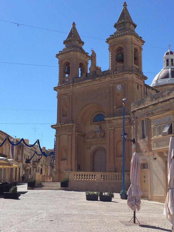 malta-marsaxlokk-travelblogmd (22)