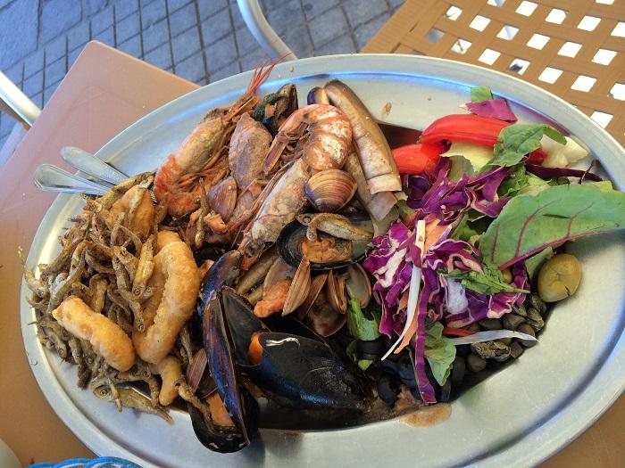 malta-marsaxlokk-travelblogmd (24)