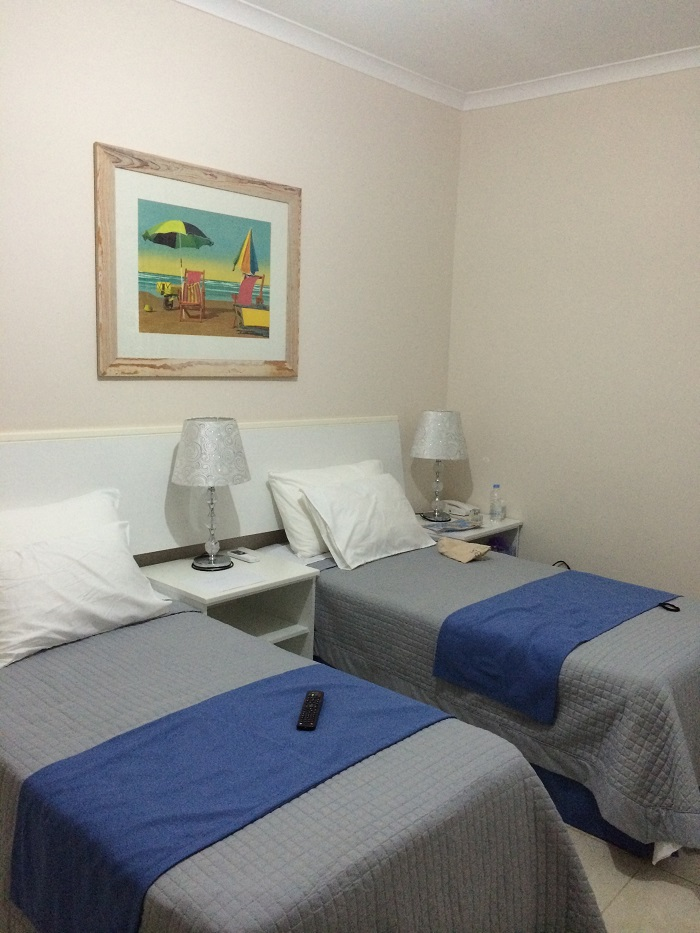 malta-marsaxlokk-travelblogmd (26)