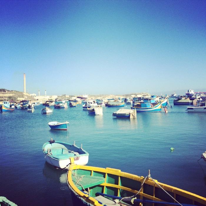 malta-marsaxlokk-travelblogmd (30)