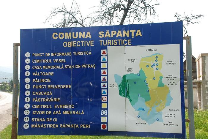 sapanta-maramures-travelblog-moldova (1)