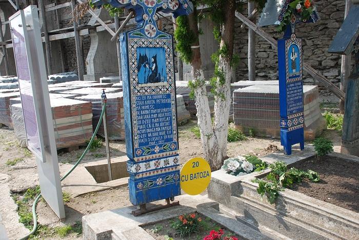 sapanta-maramures-travelblog-moldova (11)