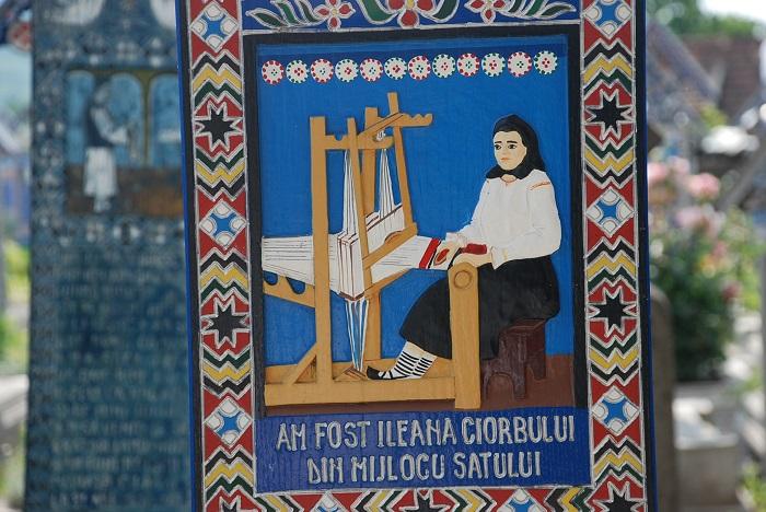 sapanta-maramures-travelblog-moldova (22)