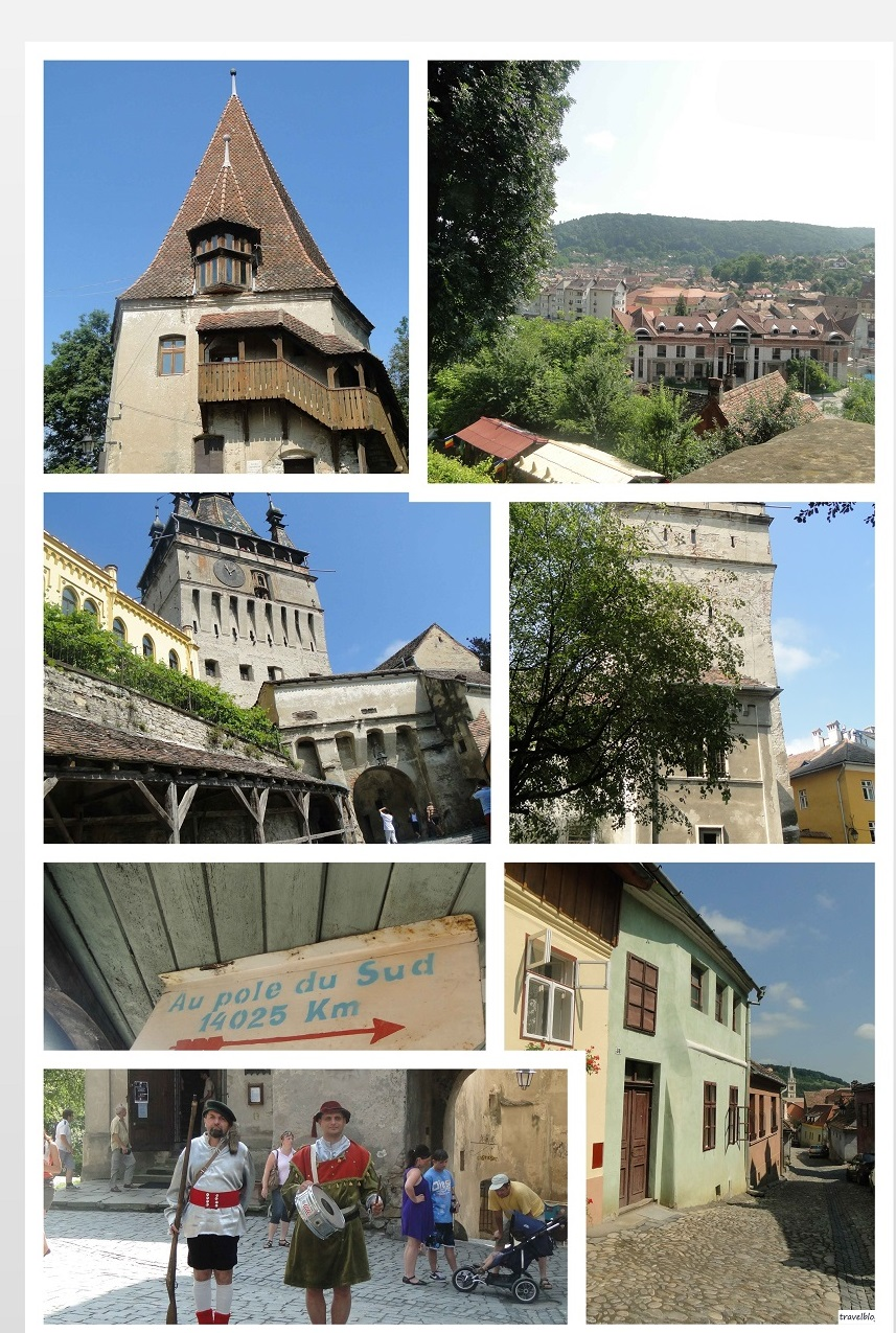sighisoara-travelblog-moldova (1)