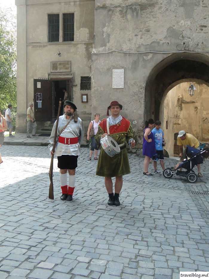 sighisoara-travelblog-moldova (11)