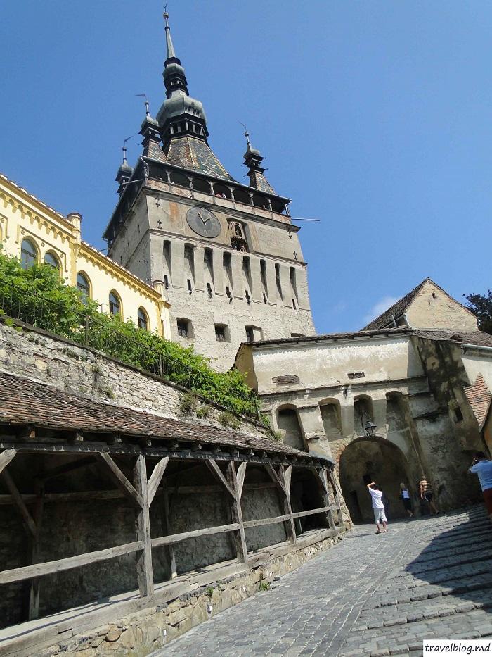 sighisoara-travelblog-moldova (2)