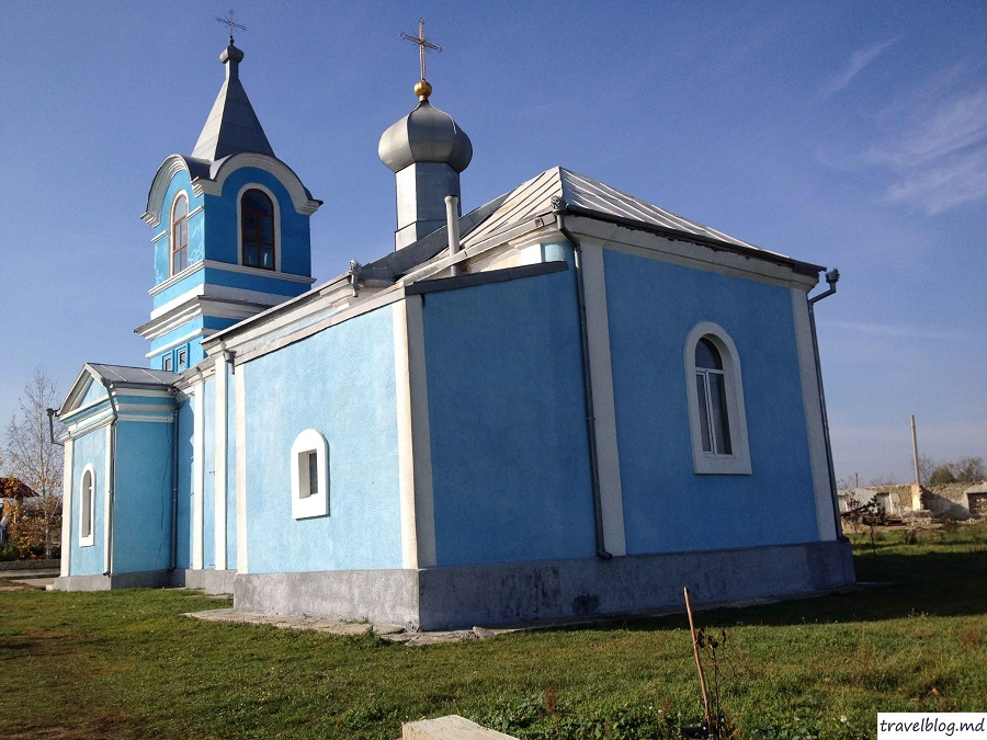 tipova-moldova-travelblogmd (4)