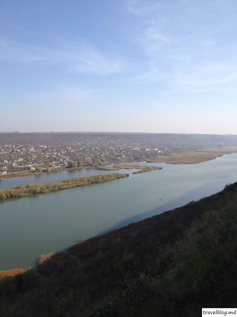 tipova-moldova-travelblogmd (7)
