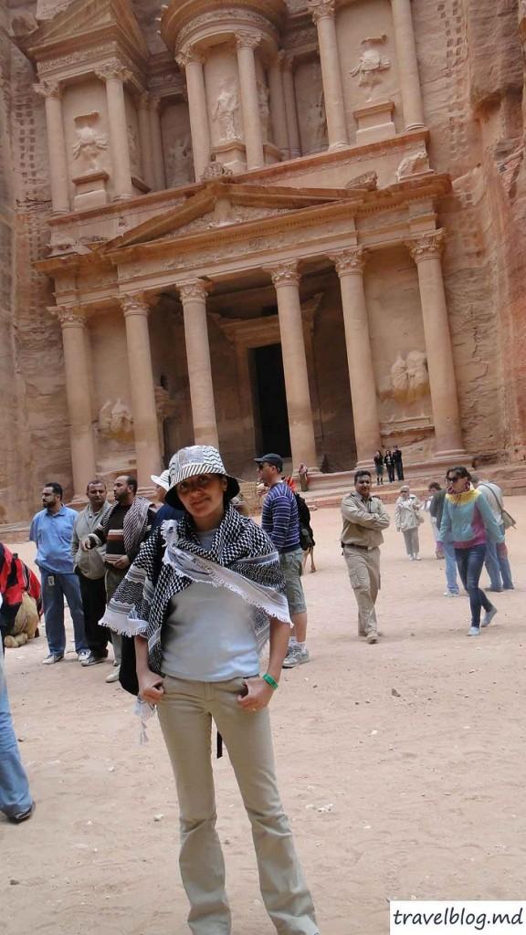 travelblogmd-iordania (16)