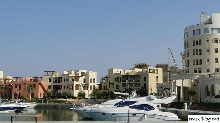 travelblogmd-iordania (2)