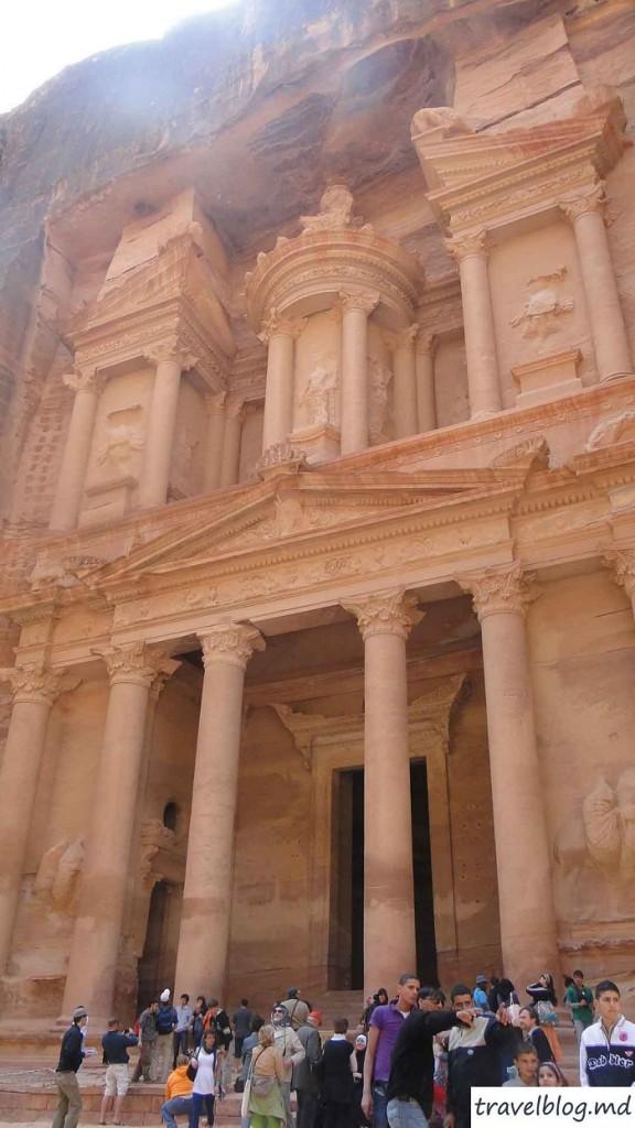 travelblogmd-iordania (9)
