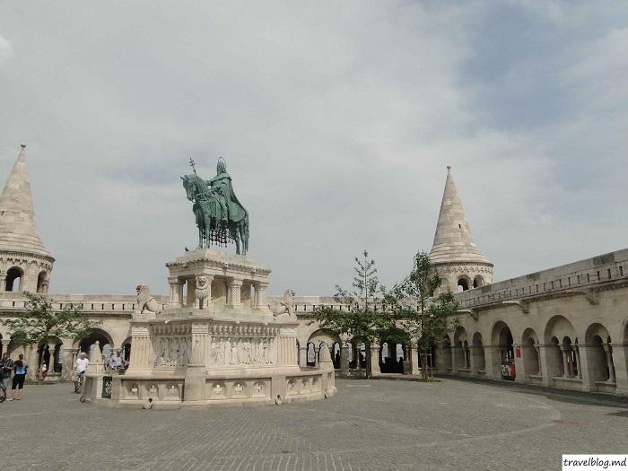 Budapesta10