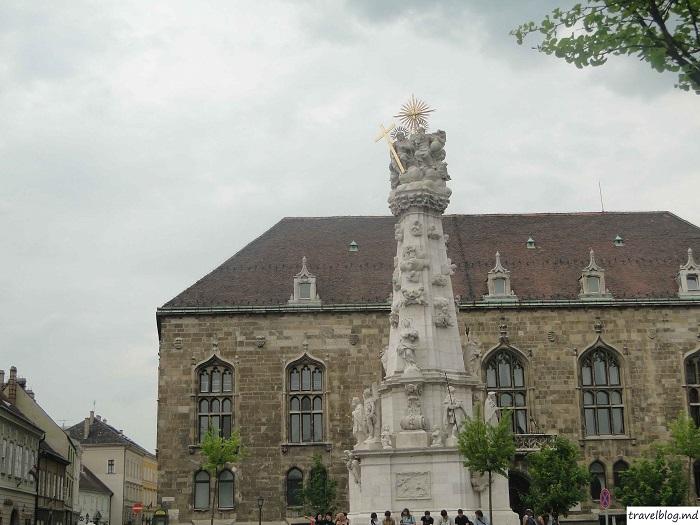 Budapesta11