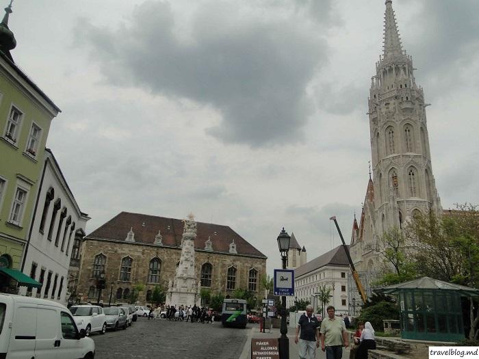 Budapesta12