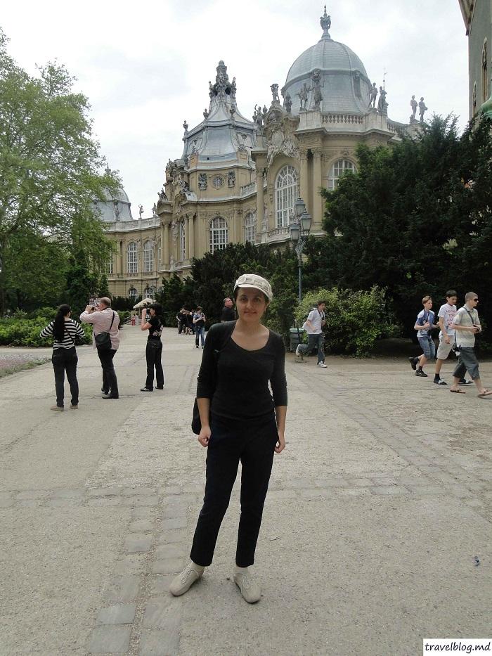 Budapesta17