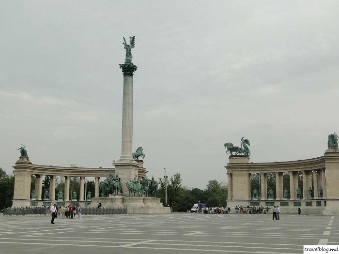 Budapesta18