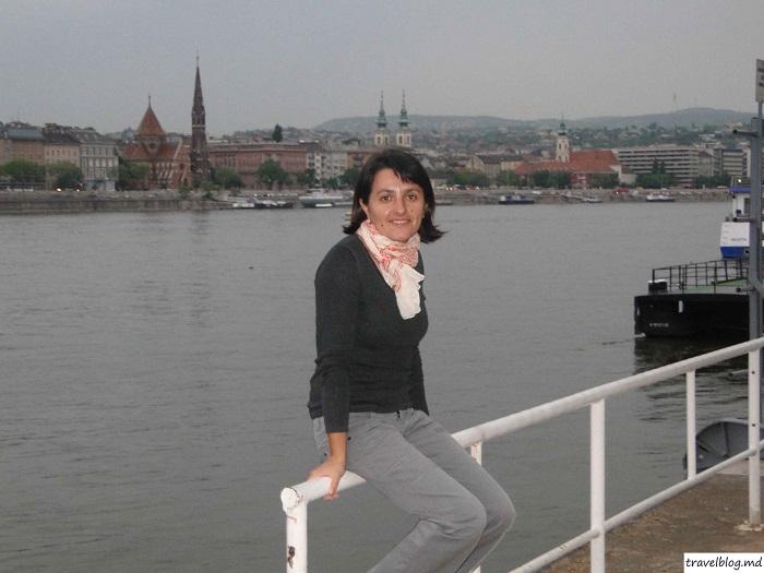 Budapesta22
