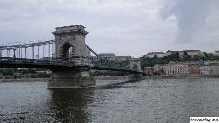Budapesta23