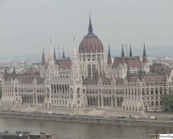 (5) Ofertele agențiilor de turism #primăvara2017 – Excursie Budapesta şi Viena