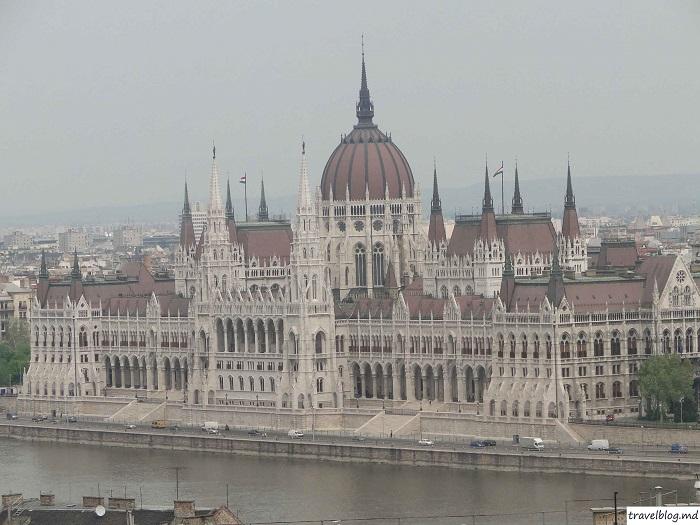 Budapesta5