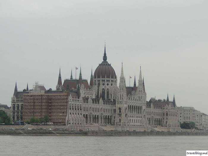 Budapesta6