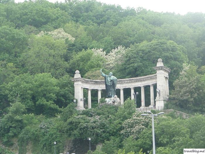 Budapesta8