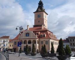 5 obiective turistice de văzut obligatoriu în Braşov