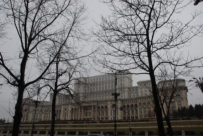 Palatul Parlamentului travelblogmd (1)
