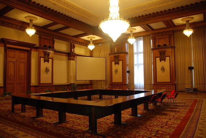 Palatul Parlamentului travelblogmd (3)