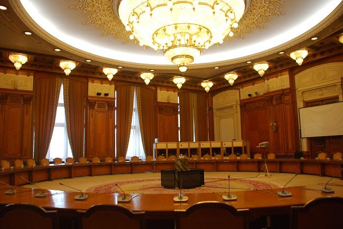 Palatul Parlamentului travelblogmd (5)