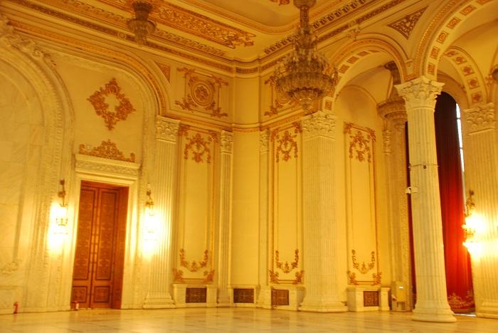 Palatul Parlamentului travelblogmd (6)