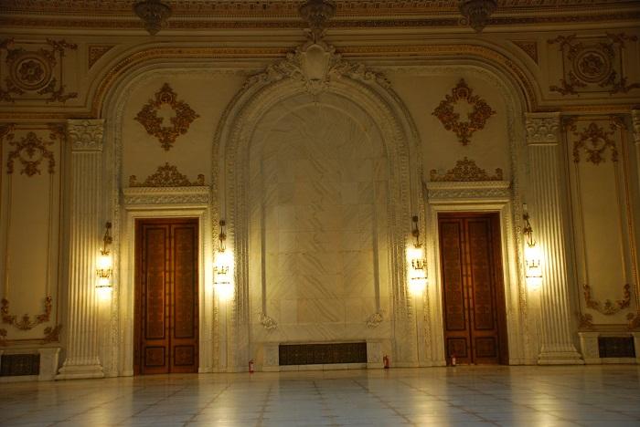 Palatul Parlamentului travelblogmd (7)