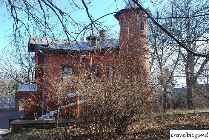 Palatul lui Manuc-travelblog (2)
